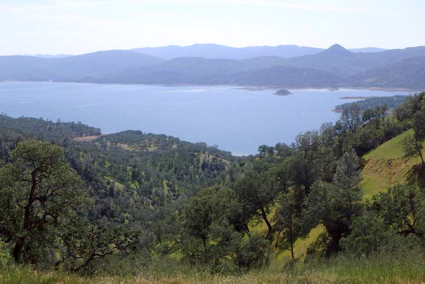 Third largest easement in Land Trust history finalizes